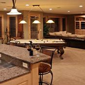 finished_basement-residential