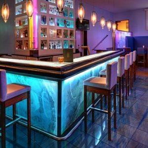 residential-basement-600x300