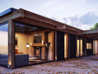 RESIDENTIAL-EXTENSIONS