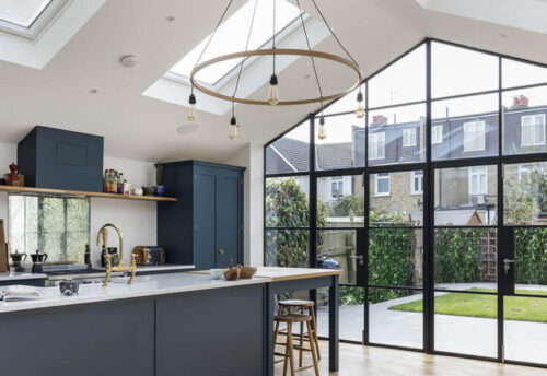 kitchen-extensions