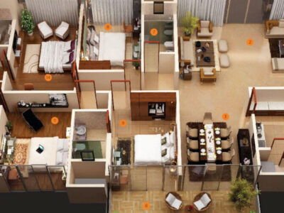 residential-planing