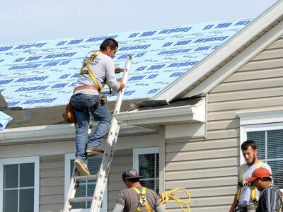 residential-repairs