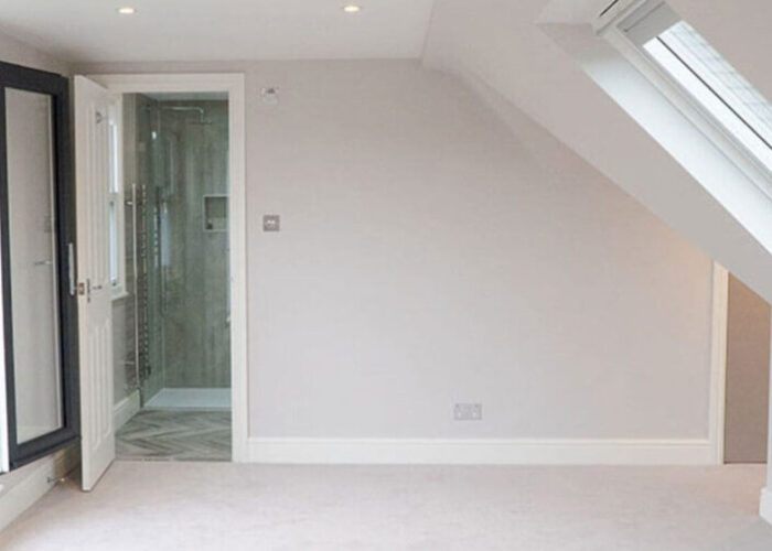 tips-for-loft-conversion